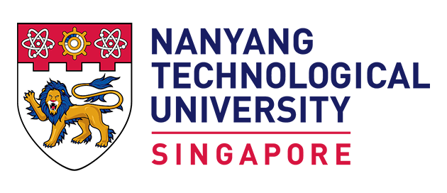 Nanyang Technological Univesity Singapore