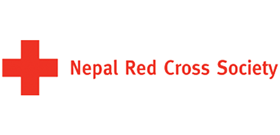 Nepal Red Cross